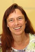 Sara Dahnken